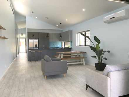 House - 149 Old Emu Mountai...