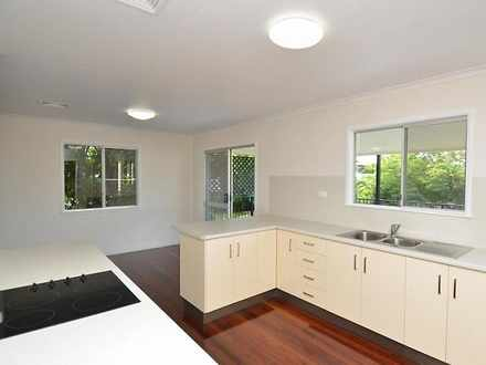 House - 25 Alfred Street, A...