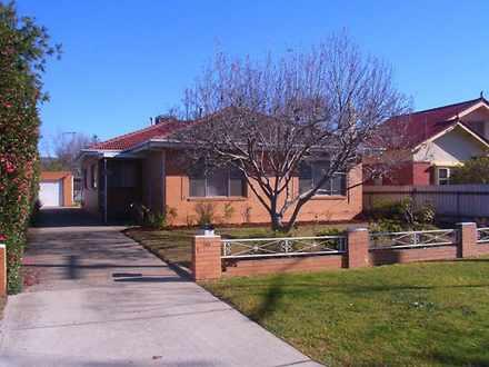 House - 769 Frauenfelder St...
