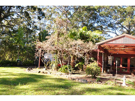 Other - Ourimbah 2258, NSW