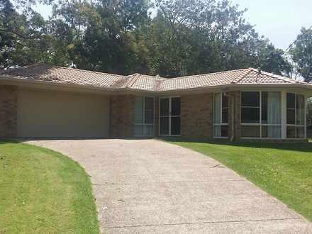 House - Mapleton 4560, QLD