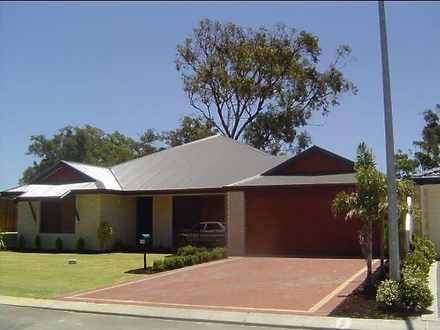 House - 16 Chatsworth Drive...