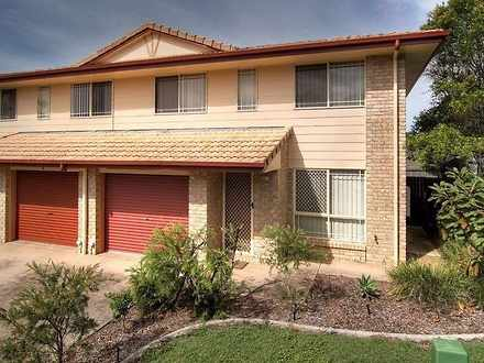 Townhouse - 16 Lakefield Pl...