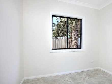 House - 62A Norfolk Road, G...