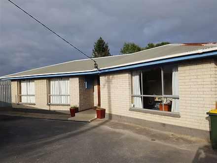 House - 50A Eastland Drive,...