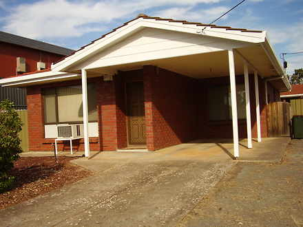 House - 103 Northcote Drive...