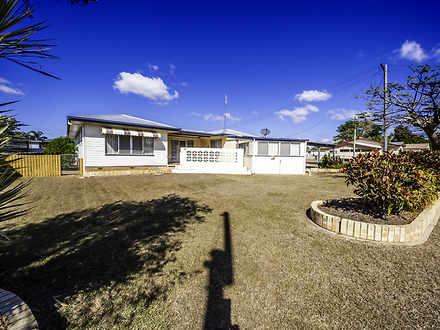 House - 87 Sims Road, Avene...