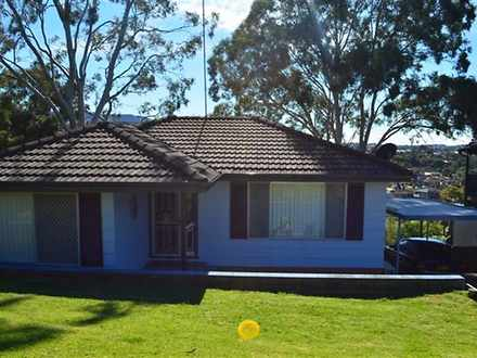 House - 82 Panorama Drive, ...