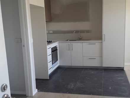 Apartment - G01/1B Victoria...