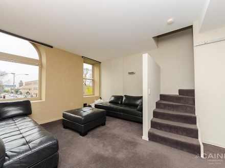 Apartment - 109M/201 Powlet...