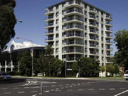 Apartment - 602/2 Masson St...