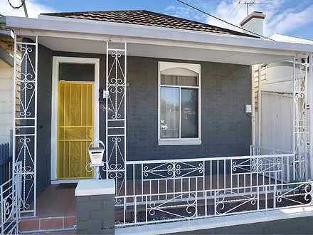 House - 65 Evans Street, Br...