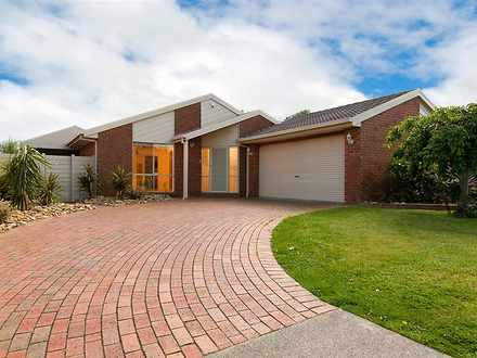 House - 1 Oxenford Rise, Na...