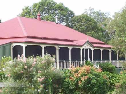 House - 1715 Roys Road, Coo...