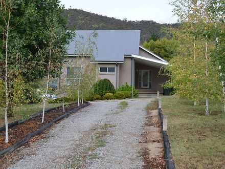 House - 3 Kunama Drive, Jin...