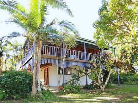 House - Eumundi 4562, QLD