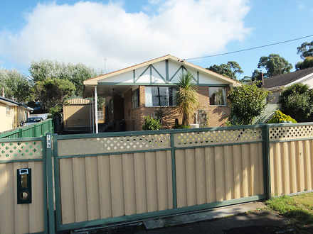 House - 189 Roslyn Avenue, ...
