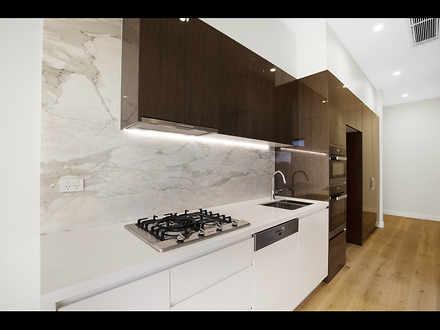 Apartment - 308/436 Burke R...