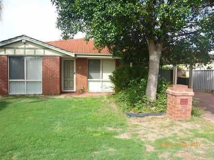 House - 25 Picton Terrace, ...