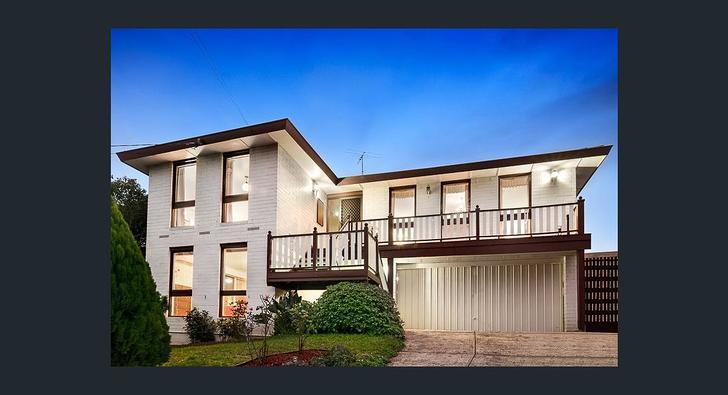House - 40 Dellfield Drive,...
