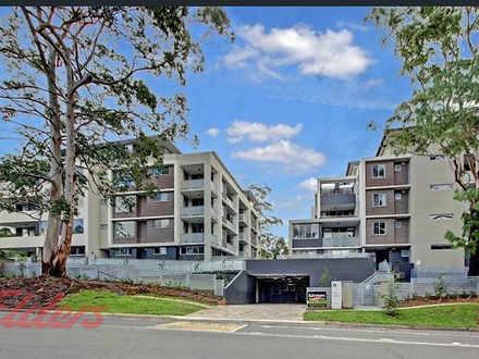 Apartment - B201/2 Bobbin H...