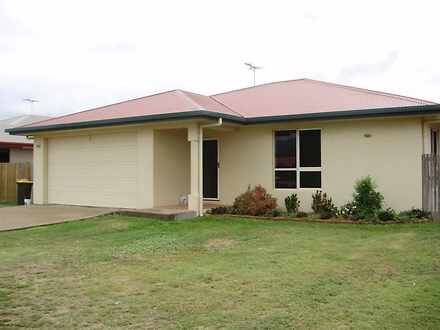 House - Condon 4815, QLD