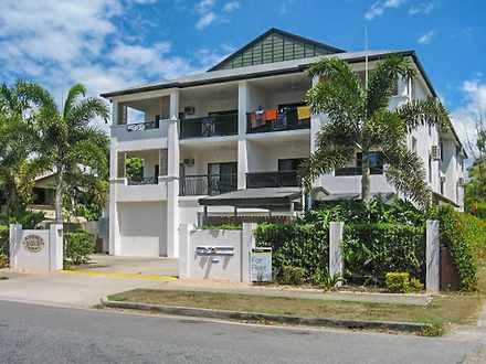 Apartment - 7/7 Pembroke St...