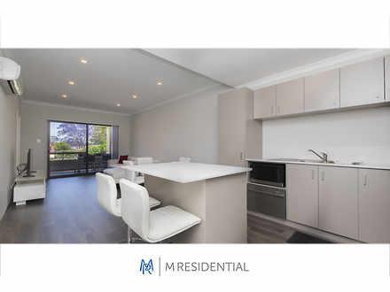 Apartment - 8/292 Surrey Ro...