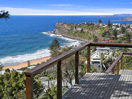 House - 230 Barrenjoey Road...