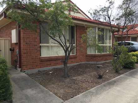 House - 1/170A Maitland Str...