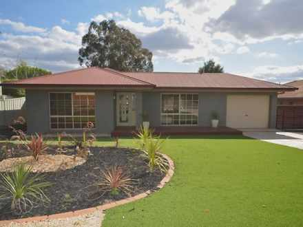 House - 12 Bourke Drive, St...