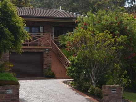 House - 2/596 Beach Road, D...