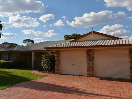 House - 9 Araluen Court, Ke...