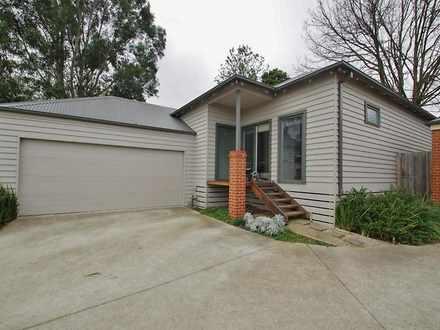 House - 4/5A Mcgrettons Roa...
