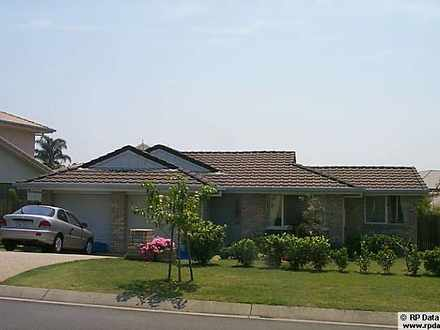 House - Middle Park 4074, QLD