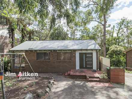 House - 82 Emu Plains Road,...