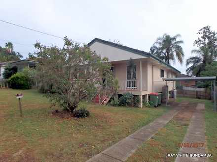 House - Dinmore 4303, QLD