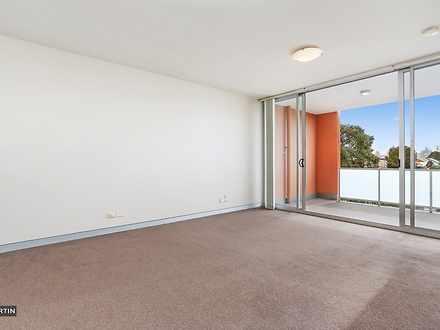 Apartment - 307/5 Queen Str...