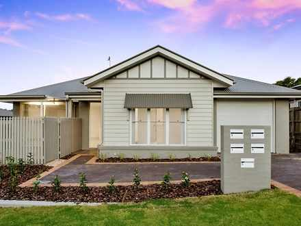 Unit - 1/8 Brim Street, New...
