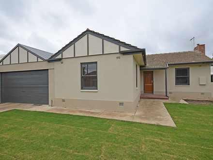 House - 1 Whittington Stree...