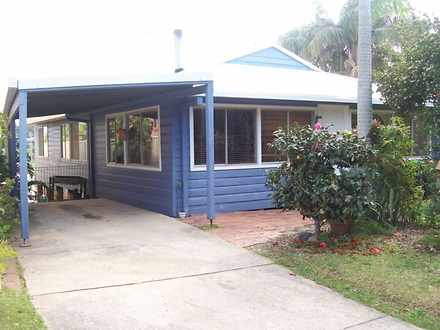 House - Nambucca Heads 2448...