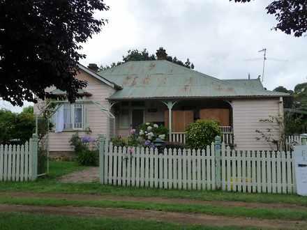 House - 150 Lang Street, Gl...
