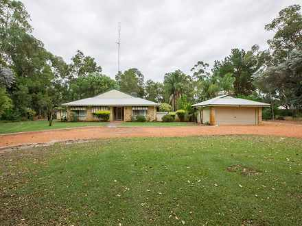 House - 29 Gulf Way, Lesche...