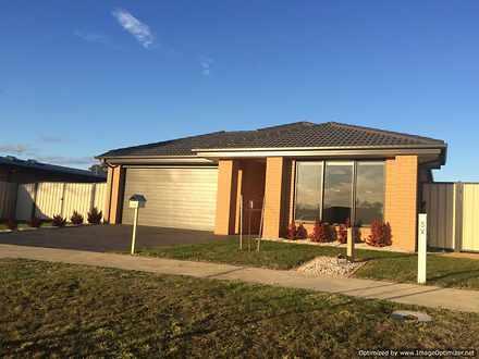 House - 36 Len Cook Drive, ...