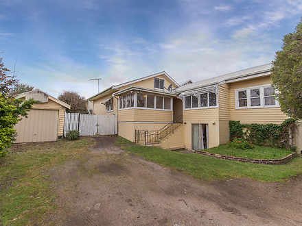 House - 159 Nepean Highway,...