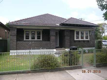 House - 103 Edenholme Road,...