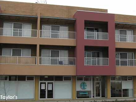 Apartment - 8/2-4 Hurtle Pa...