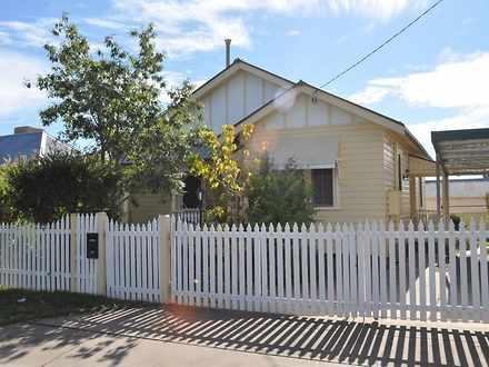 House - 36 Henry Street, Gu...