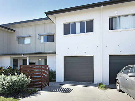 Townhouse - 85/90 Northquar...
