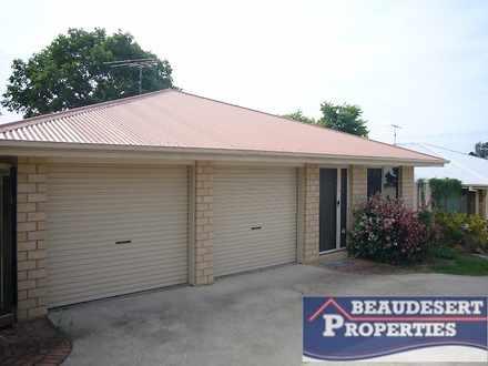 Unit - Beaudesert 4285, QLD